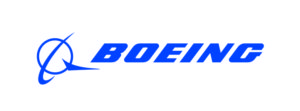 Sponsored by Boeing